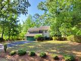 5438 Eastwind Road - Photo 30