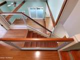 5438 Eastwind Road - Photo 7