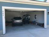 602 Lanyard Drive - Photo 7