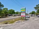 10152 Beach Drive - Photo 26