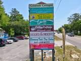 10152 Beach Drive - Photo 27