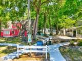 10152 Beach Drive - Photo 29