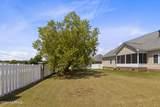 528 Stillwater Drive - Photo 45