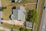 528 Stillwater Drive - Photo 47