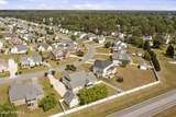 528 Stillwater Drive - Photo 50