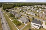528 Stillwater Drive - Photo 51