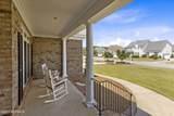 528 Stillwater Drive - Photo 7