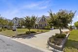 528 Stillwater Drive - Photo 8