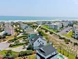 104 Summer Breeze Court - Photo 21