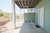 104 Summer Breeze Court - Photo 25