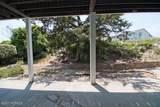 104 Summer Breeze Court - Photo 27