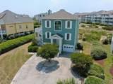 104 Summer Breeze Court - Photo 3
