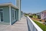 104 Summer Breeze Court - Photo 31