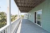 104 Summer Breeze Court - Photo 39