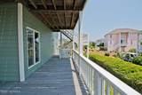 104 Summer Breeze Court - Photo 40