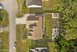 113 Madison Bay Drive - Photo 48
