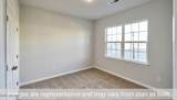 4013 Old Spring Hope Road - Photo 19