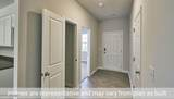 4013 Old Spring Hope Road - Photo 2