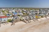 2006 Shore Drive - Photo 40