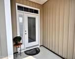 7095 Bonaventure Street - Photo 2