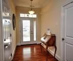7095 Bonaventure Street - Photo 3