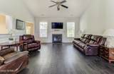 709 Pipers Glen - Photo 10