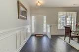 709 Pipers Glen - Photo 11