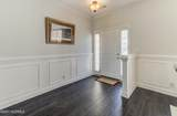 709 Pipers Glen - Photo 12