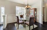 709 Pipers Glen - Photo 13