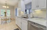 709 Pipers Glen - Photo 15