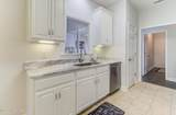 709 Pipers Glen - Photo 17