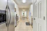 709 Pipers Glen - Photo 18