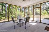 709 Pipers Glen - Photo 41