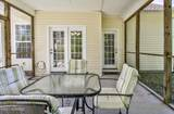 709 Pipers Glen - Photo 42