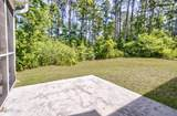 709 Pipers Glen - Photo 43