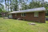 215 Forest Drive - Photo 14