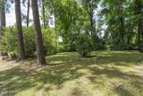 215 Forest Drive - Photo 15