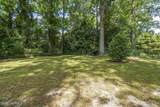 215 Forest Drive - Photo 17