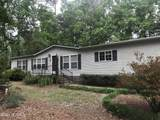 459 Maplewood Drive - Photo 2