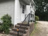 459 Maplewood Drive - Photo 26