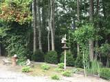 459 Maplewood Drive - Photo 29
