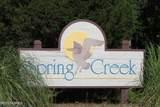 575 Spring Drive - Photo 54