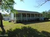 2398 Durham Creek Road - Photo 1