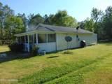 2398 Durham Creek Road - Photo 10