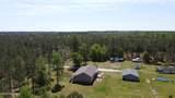 2398 Durham Creek Road - Photo 34