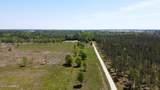 2398 Durham Creek Road - Photo 36