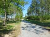 2398 Durham Creek Road - Photo 8
