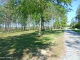 2398 Durham Creek Road - Photo 9