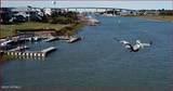 468 Herring Gull Court - Photo 128