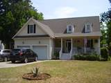 6903 Persimmon Place - Photo 1